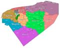 Distritos Locales de Yucatan.png