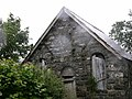Disused chapel, Penrhyn - geograph.org.uk - 506353.jpg