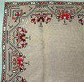 Divotino-traditional-embroidery-2.jpg