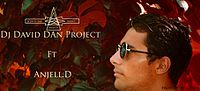 Dj David Dan Project 4.jpg