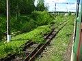 Dmitrovsky District, Moscow Oblast, Russia - panoramio (47).jpg
