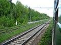 Dmitrovsky District, Moscow Oblast, Russia - panoramio (73).jpg