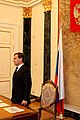 Dmitry Medvedev 13 August 2008-1.jpg