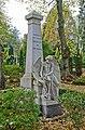 Doberan Friedhof Grab der Familien von der Lühe und von Schack2.jpg