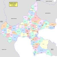 doboj mapa Град Добој — Википедија, слободна енциклопедија doboj mapa