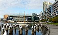 Docklands City of Melbourne. (21403286029).jpg