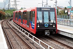 Docklands Light Railway 130 (6101064083).jpg