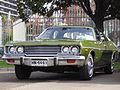 Dodge Coronet Custom 1974 (14868970331).jpg