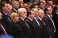 Dodik, Tadić, Dejanović, Cvetković, Dačić, Dinkić, Krkobabić, Ljajić.jpg