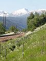 Doentefjell-Brude-Romsdalen.jpg