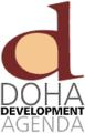 Doha logo.png