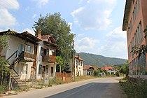 Dolno Ujno Bulgaria 2.JPG