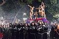 Dolores - Trono del Cristo.jpg