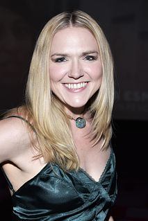 Dominique Swain American actress and producer (born 1980)