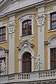 Domplatz 4 (Magdeburg-Altstadt).Fassadenschmuck.ajb.jpg