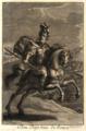 Don Lope Dias de Sousa (Theatro histórico, genealógico, y panegyrico; erigido a la inmortalidad de la Excelentíssima Casa de Sousa, 1694).png