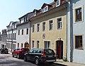 Donatsgasse 23, Freiberg, 2018-04-19 ama fec.jpg