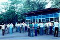 Donetsk in 1979 (06).jpg