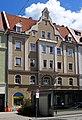 Donnersbergerstr46 München.jpg