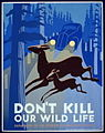 DontKillWildlifeWPA1940.jpg