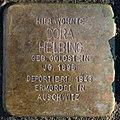 Dora-helbing-stolperstein-munich.jpg