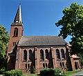 Dorfkirche Finow 2018 S.jpg