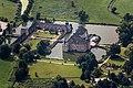 Dorsten, Lembeck, Schloss Lembeck -- 2014 -- 1971.jpg