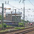Dortmund Hbf 03 Stellwerk Dhf.jpg
