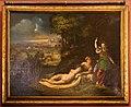 Dosso dossi, diana e callisto, 1525-30 ca.jpg