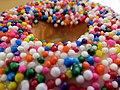 Doughnut sprinkles (8659254034).jpg