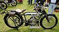Douglas 350cc (1914) - 15729896378.jpg