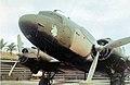 Douglas C-47B-45-DK Skytrain 45-0927.jpg