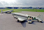Douglas C-47B G-AMRA Morton LGW 06.68 edited-3.jpg