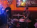 Down the Hatch Drums New Orleans.jpg