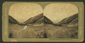 Down through Poncha Pass, Col, from Robert N. Dennis collection of stereoscopic views.png