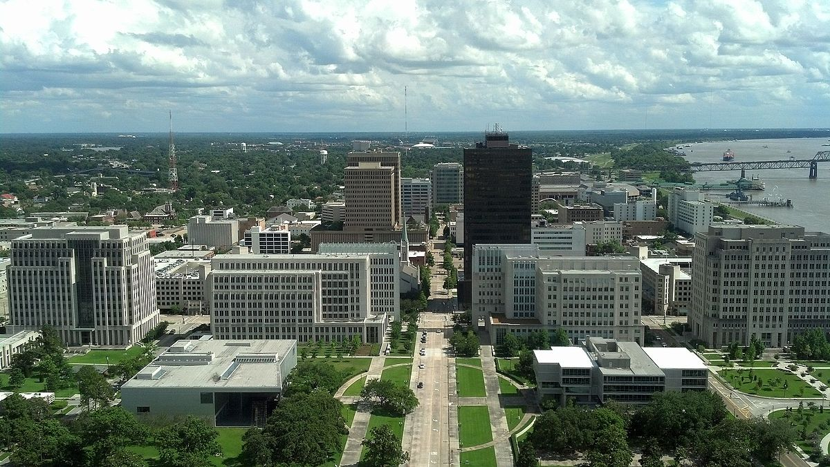 Downtown Baton Rouge from Louisiana State Capitol.jpg