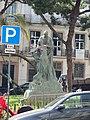 Downtown Lisbon (48782795673).jpg