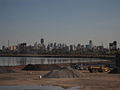 Downtown New York from Northeast Corridor (6304784835).jpg