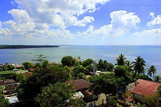 Pitogo, Quezon Municipality in Calabarzon, Philippines