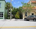 Downtown Stuart, Florida 004CR.JPG