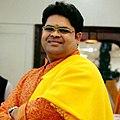 Dr. Star Anand Ram.jpg