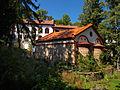 Dragalevtsi Monastery TB (8).jpg