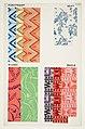 Drawing, Textile Design- Wicken, 1919 (CH 18631047-2).jpg