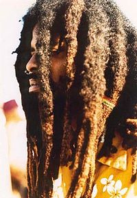 "The image ""http://upload.wikimedia.org/wikipedia/commons/thumb/7/7d/Dreadlocked_rasta.jpg/200px-Dreadlocked_rasta.jpg"" cannot be displayed, because it contains errors."