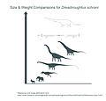 Dreadnoughtus Mass Comparison Chart (Imperial).jpg