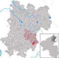 Dreikirchen im Westerwaldkreis.png