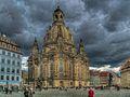 Dresden 6.jpg