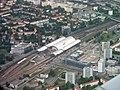 Dresden Luftbild Hauptbahnhof 2005.jpg