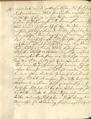 Dressel-Lebensbeschreibung-1751-1773-052.tif