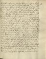 Dressel-Lebensbeschreibung-1751-1773-053.tif